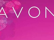 Avon Canada via CGG