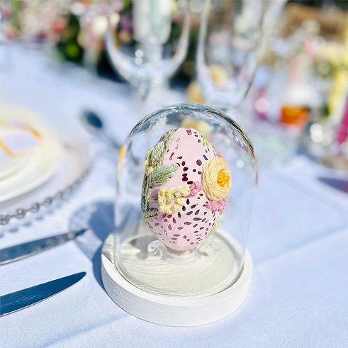 HatchfullyYours-Weddings-Unusual-handcar