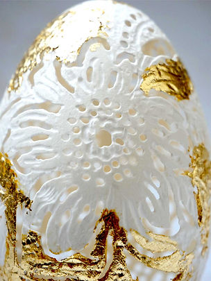HatchfullyYours-eggshells-texture-unique
