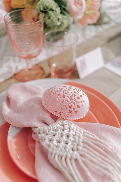 Hatchfullyyours-handcarved-eggshells.jpg