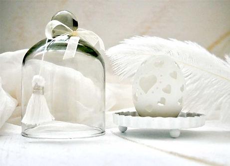 hatchfullyyours-handcarved-eggshell-sent