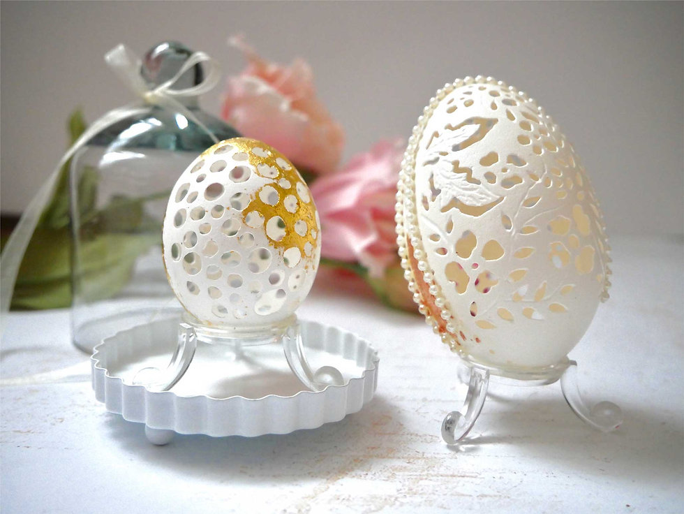 hatchfully-yours-hand-carved-goose-eggsh
