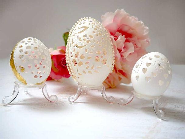 HatchfullyYours-eggshell-sculptures-Sent