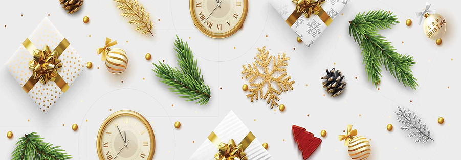 hatchfullyyours-christmas-website-header