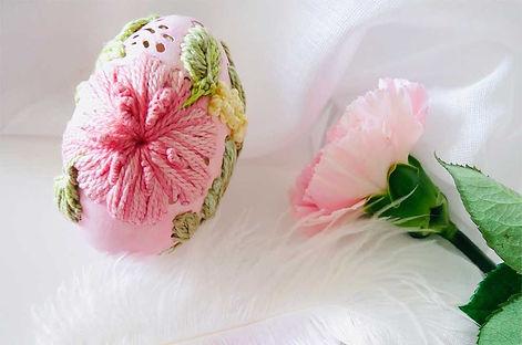 HatchfullyYours-embroydered-eggshell-scu