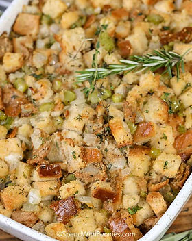 SpendWithPennies-Stuffing-Recipe-24.jpg