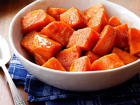 Glazed-Sweet-Potatoes_EXPS_WRSM17_327_B0