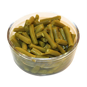Canned-Green-Beans-with-High-Quality.jpg