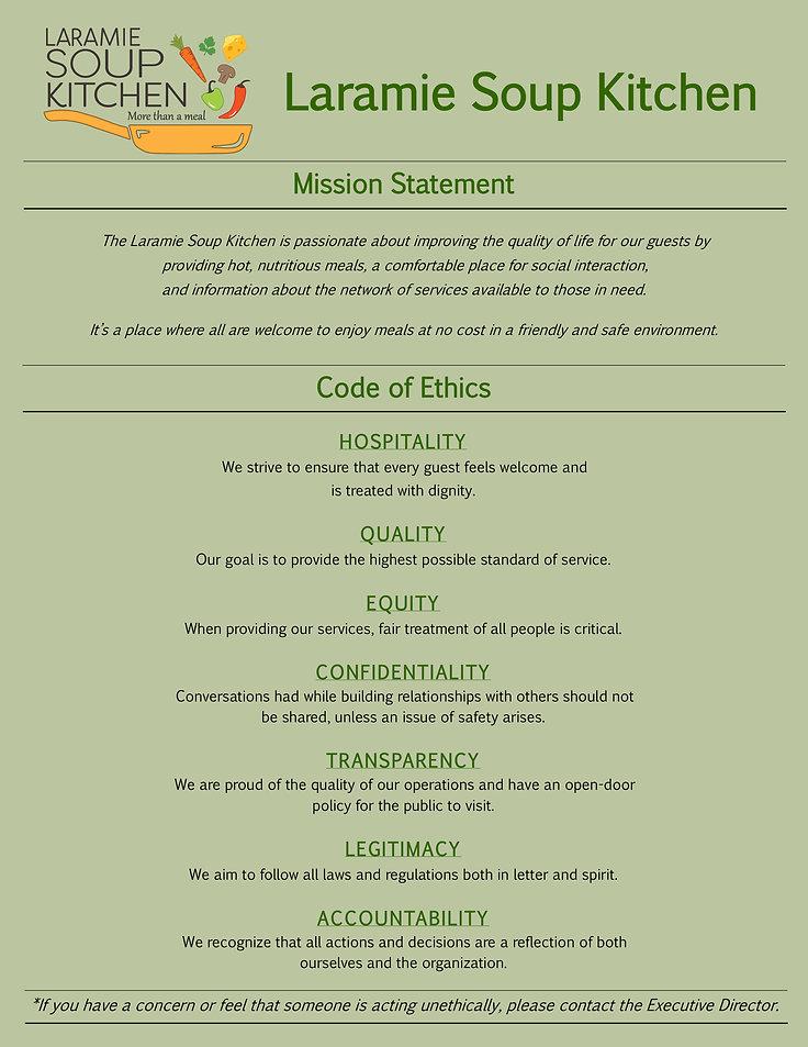 Code of Ethics Poster Final-1.jpg
