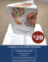 Cookbook Sales Flyer with Pic.png