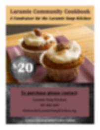 Cookbook Sales Flyer.png