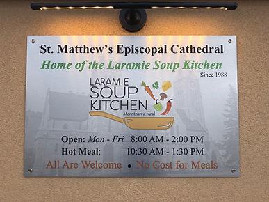 New Soup Kitchen Sign.jpg