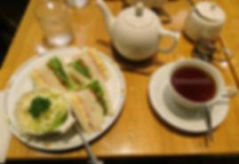新歓打ち合わせお茶会_ティーハウスタカノ_14.jpg