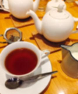 新歓打ち合わせお茶会_ティーハウスタカノ_8.jpg