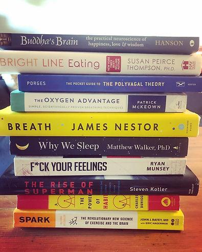 seminar books.JPG