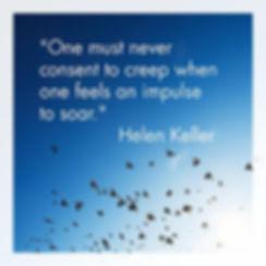 HelenKeller.jpg