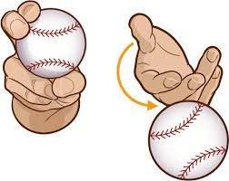 When to Start Throwing Curveballs?