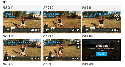 Delivery drill examples.png
