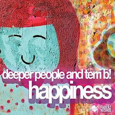 happiness_final.jpg