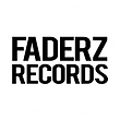 Faderz_1500x1500_White.png