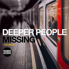 Missing_Cover_4000x4000.jpg