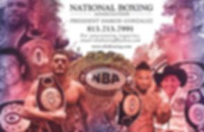 nba boxing poster.JPG