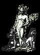 Hermes Anubis Bastet.png