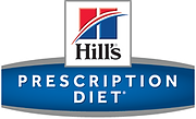 logo hill's.png