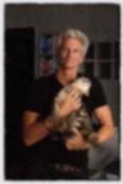 Dr Frantz Cappé vétérinaire paris