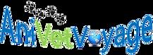logo_AniVetVoyage.png
