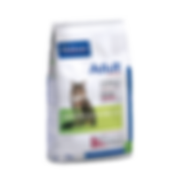 3D_HPM-Neutered_Entire-Cat-Adult-3Kg_200