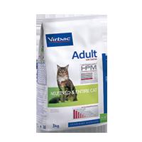 3D_HPM-Neutered_Entire-Cat-Adult-3Kg_200
