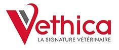 vethica-logo-1475675505.jpg