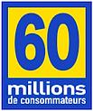 Logo-60-Millions-Consommateurs.png