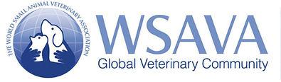 WSAVA-Directives-de-Vaccination(1)-1.jpg