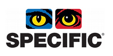 logo specific.PNG