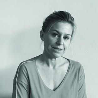 Anne Canepa (Chair)