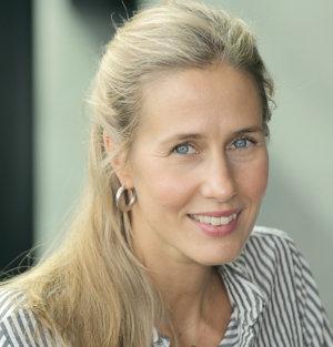 Malin Ahlström