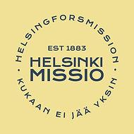 HM ny logo.jpg