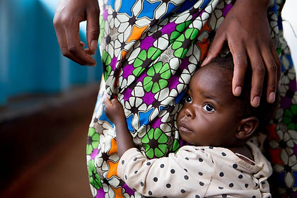 Unicef Zambia.jpg