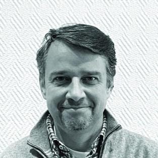 Niklas Gistö
