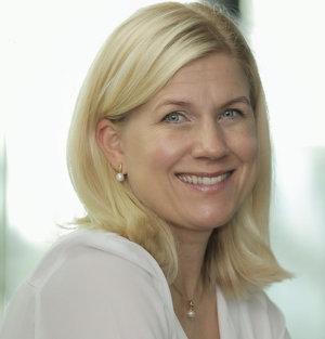 Joanna Danielsson
