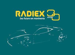 RADIEX---FOTO-INSTITUCIONAL.jpg