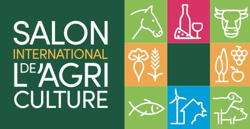 Le Salon International de l'Agriculture : un enjeu de communication considérable pour les marques