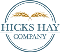 Hicks Hay Company Logo.PNG