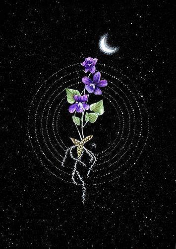 Logo Jade Flor Roxa.jpg