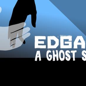 Edgar Lives on