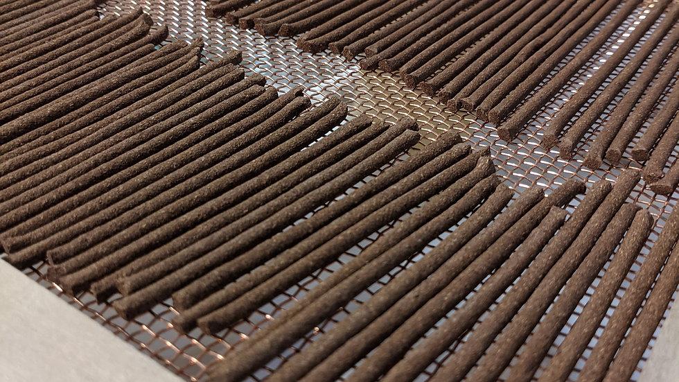 Incense Wand (Sticks)