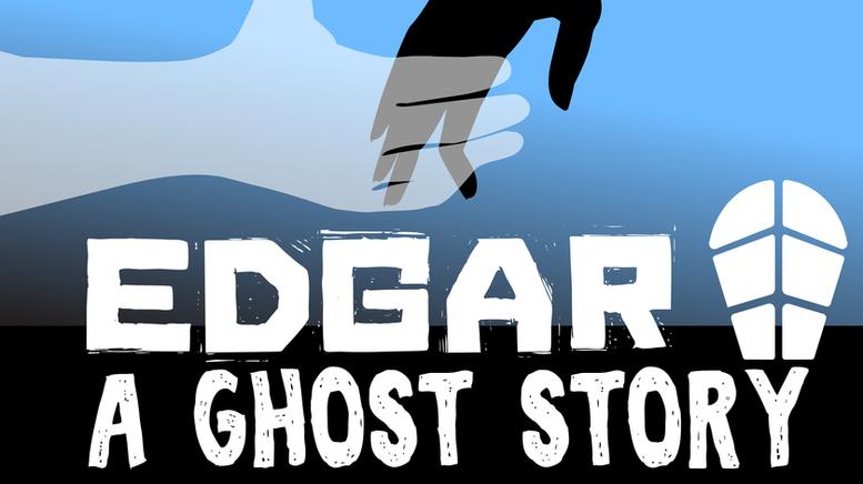 Edgar a ghost story
