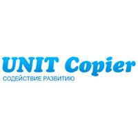 UNIT Copier